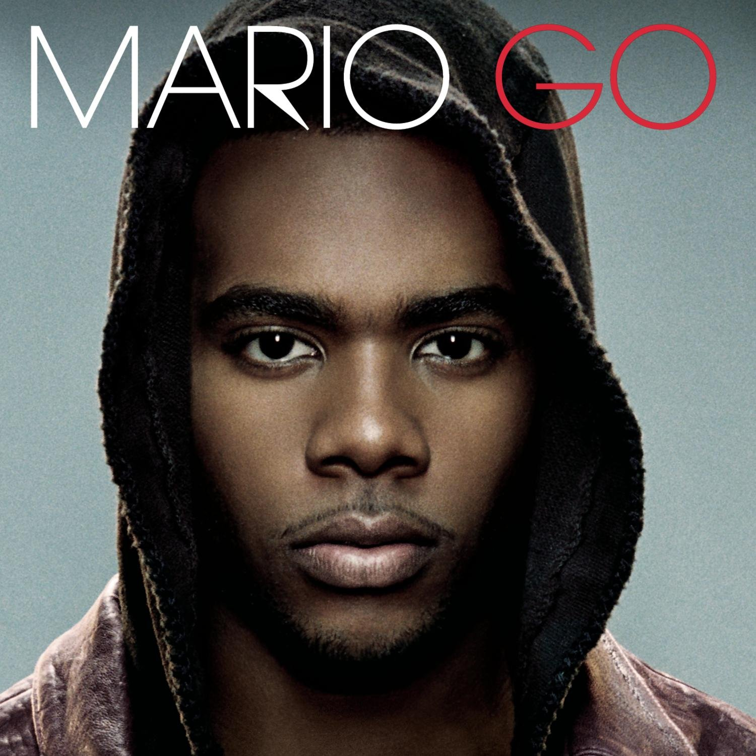 Playlist r&b - Mario