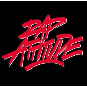 JP Mano - Génération dorée Hip-Hop