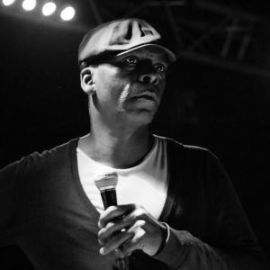 JP Mano - Conférence Histoire des musiques noires